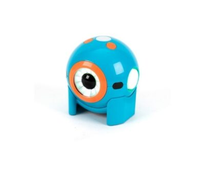 Dash & Dot Wonder komplekt