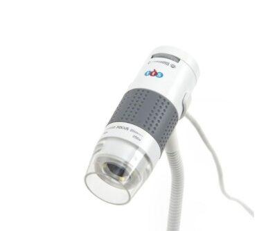 Digitaalne mikroskoop