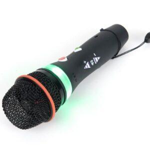 easi-scope bluetooth mikrofon
