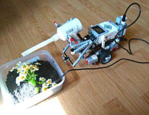 lillekastmisrobot77