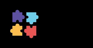 Co-creation logo1