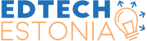 edtech_estonia_logo_1000x280